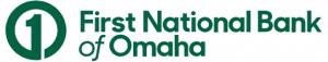 FNBO - NEA Teacher Home Loans