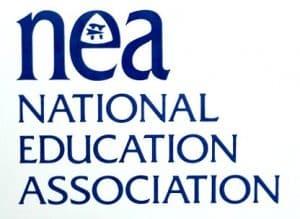 NEA Teacher Car Loans