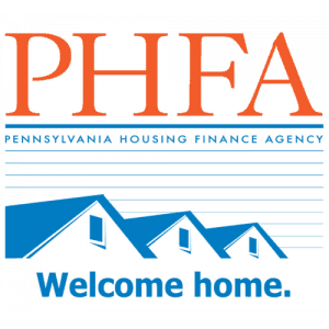 PHFA Teacher Home Mortgages