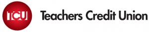 Teachers Credit Union Personal Loan
