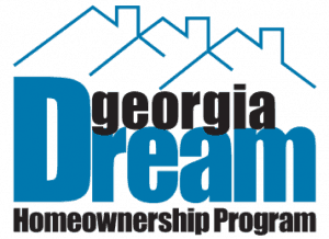 Georgia Dream Teacher Home Loans