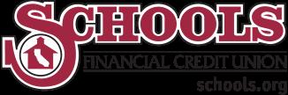 Schools FCU Teacher Auto Loans