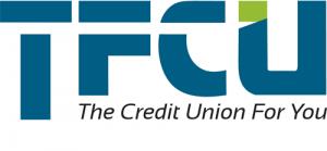TFCU - Car Loans for TEachers